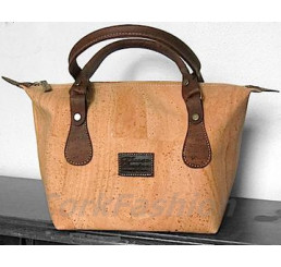 Handbag (model DD-M10) from the manufacturer Dux Design in category Bags